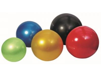 Treibball 55 cm